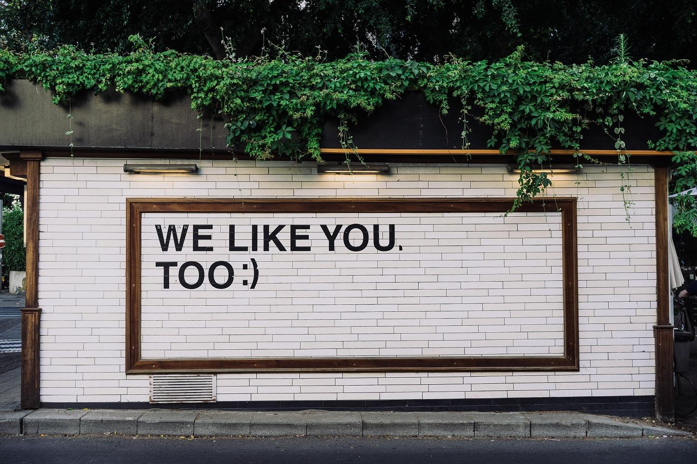 We_like_you_too