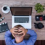 warum ein Jobwechsel schwerfällt